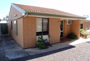 Unit 10 Haines Street, Wudinna, SA 5652