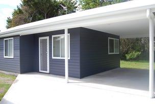 14A Sonoma Road, Budgewoi, NSW 2262