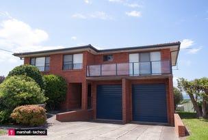 65 Murrah Street, Bermagui, NSW 2546