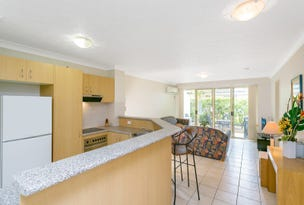 16/437 Golden Four Drive, Tugun, Qld 4224