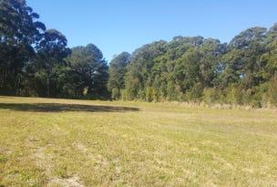 Lot 3/46 Royal Palm Drive, Sawtell, NSW 2452