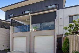Unit 3, 459 Main Road, Wellington Point, Qld 4160