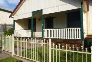90 Upper Street, Bega, NSW 2550