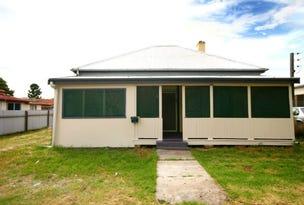 61 Marquis Street, Gunnedah, NSW 2380