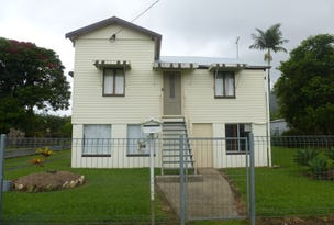 14 Knowles Street, Babinda, Qld 4861