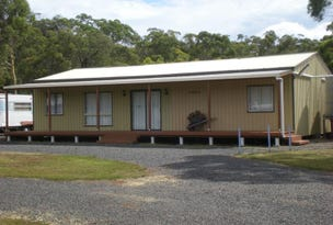 81 North Ansons Bay Road, Ansons Bay, Tas 7264
