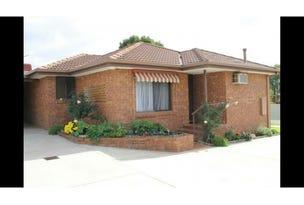 1/51 Hulme Drive, Wangaratta, Vic 3677