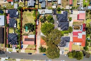 10 Boronia Street, South Wentworthville, NSW 2145