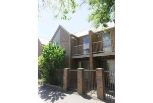374 Carrington Street, Adelaide, SA 5000
