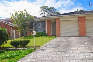 13a Heritage Rd, Kanwal, NSW 2259