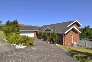 18 County Drive, Fletcher, NSW 2287
