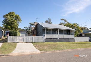 16 Flowers Drive, Catherine Hill Bay, NSW 2281