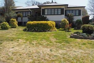 53 Maitland Street, Uralla, NSW 2358
