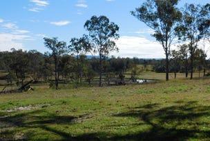 1139 Old Dyraaba Road, Dyraaba, NSW 2470