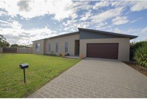 108 Maple Crescent, Narromine, NSW 2821