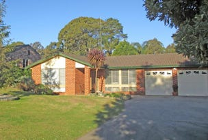 45 Hambridge Road, Bargo, NSW 2574