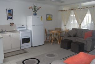 6/20A Wharf Street, Woolgoolga, NSW 2456