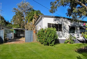 5 Kerry Louise Avenue, Noraville, NSW 2263