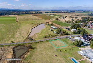 Lot 5, Raworth Street, Singleton, NSW 2330