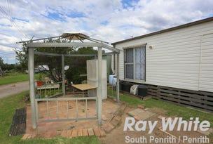 101/91-95 Mackellar Street, Emu Plains, NSW 2750