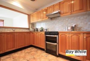23 Corsair Street, Raby, NSW 2566