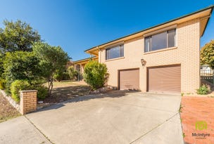 6 Willoughby Crescent, Gilmore, ACT 2905