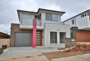 26 Selection Street, Lawson, ACT 2617