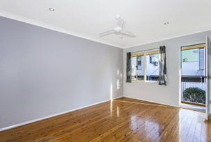 3/9 Lushington Street, East Gosford, NSW 2250