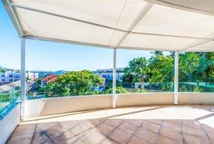 6/15 Ian Street, Rose Bay, NSW 2029