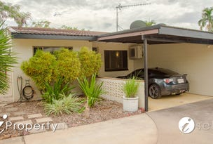 4/49 Rosewood Crescent, Leanyer, NT 0812