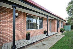 22 Emerald  St, Dubbo, NSW 2830