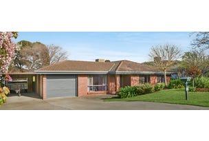 13 Kingswood Avenue, Onkaparinga Hills, SA 5163