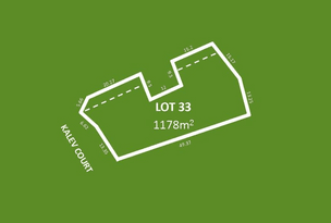 Lot 33 Kalev Court, Happy Valley, SA 5159