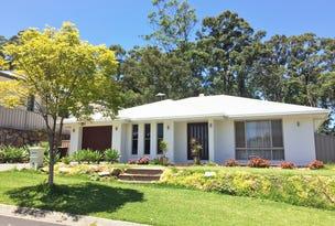 84 Halls Road, North Boambee Valley, NSW 2450