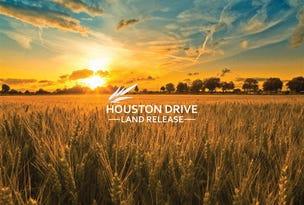 Lot 16 Houston Drive, Cambridge, Tas 7170