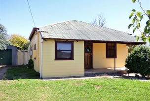 191 Hovell Street, Cootamundra, NSW 2590