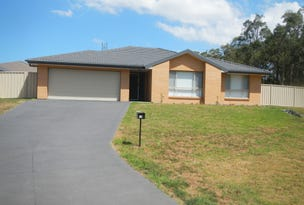 12 Honeymyrtle Street, Thornton, NSW 2322