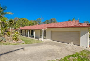 32 Holding Road, The Dawn, Qld 4570