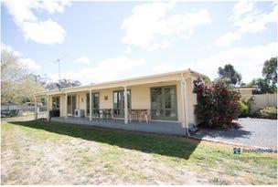 115 Manners Street, Mulwala, NSW 2647