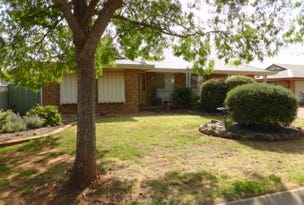 8 Angeleish Avenue, Parkes, NSW 2870