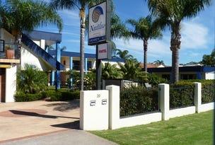 2/20 Elizabeth Street, Merimbula, NSW 2548
