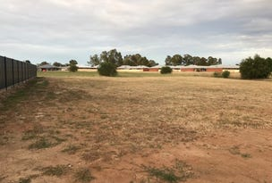 Lot 104, TEDDYS Lane, Barham, NSW 2732