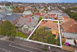101 Holmes Road, Moonee Ponds, Vic 3039