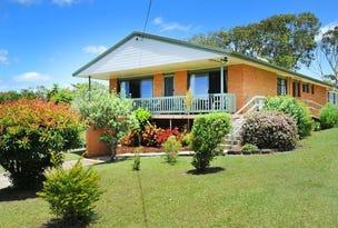 26 Darkum Road, Mullaway, NSW 2456