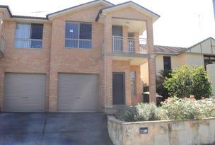 9A Adamson Avenue, Dundas, NSW 2117