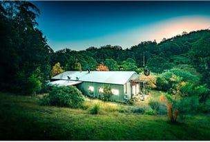 80 Mount Street, Dundurrabin, NSW 2453