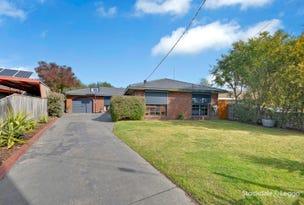 7 Oak Court, Morwell, Vic 3840