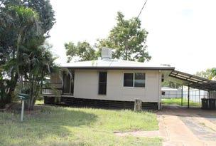 18  Forrest Drive, Moranbah, Qld 4744