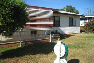 16 Howard Street, Roma, Qld 4455