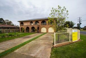 1 Japonica Place, Narrandera, NSW 2700